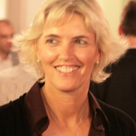 Katharina-Hahlhege