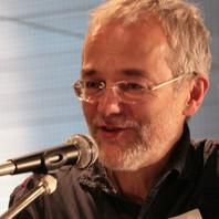 Stephan-Koziol