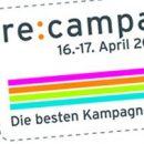 re:campaign 2010