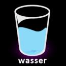 Wasser 2aid.org