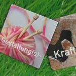 Karma-Karten