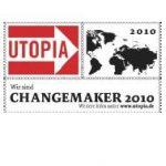 Utopia-Konferenz 2010