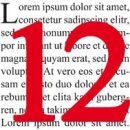 Lorem_12_189x189px