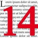 Lorem_14_189x189px