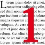 Lorem_1_189x189px