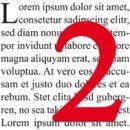 Lorem_2_189x189px