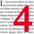 Lorem_4_189x189px