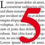 Lorem_5_189x189px