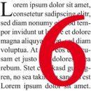 Lorem_6_189x189px