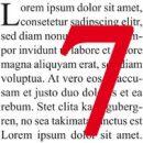 Lorem_7_189x189px