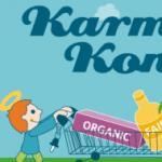 Karmakonsum 2011