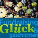 Gluecksperlen-Titel
