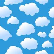 Wolken Fotolia Lena Rozova