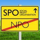 SPO_Manifest