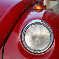 VW_Kaefer_Lampe