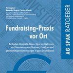 Fundraising_Praxis_vor_Ort