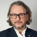 Alexander Spieth